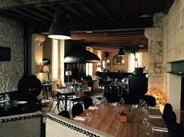 cuisine libourne caffe cuisine à branne gironde proche de libourne et castillon la