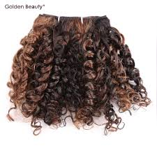 Types Of Sew In Hair Extensions by Compare Prices On Sewing Hair Extensions Online Shopping Buy Low