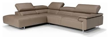 Italian Sectional Sofas by Italian Sectional Sofa Mogol By Seduta D U0027arte 3 250 00 Sofas