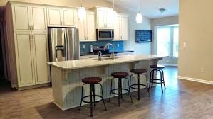 kitchen island table combination kitchen island with seating kitchen island table combination large