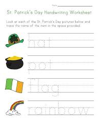 2017 st patrick u0027s day online activities games printable group