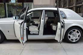roll royce celebrity rolls royce car service