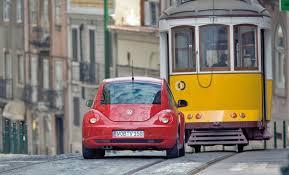 diesel volkswagen beetle next gen vw beetle to get clean diesel in the us autoevolution