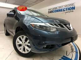 nissan rogue awd system 2013 nissan murano awd 4dr sl dual sunroof heated leather seats