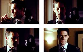 Criminal Minds Kink Meme - picspam criminal minds hotch s voiceover from to hell and back