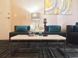 1 Bedroom Apartments Cincinnati Northside Flats Apartments Apartments In Cincinnati Oh