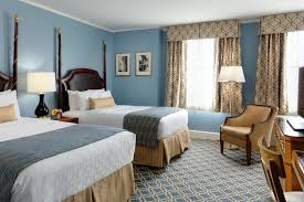 hotel francis marion hotel luxury home design excellent and