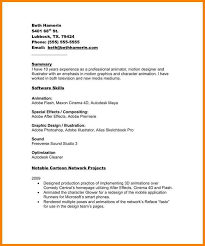 Best Skills For A Resume by 5 Best Key Skills For Resume Cashier Resumes