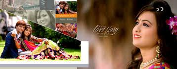 wedding album design service maxico album designing album designing service in b wing surat