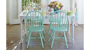 windsor dining chair domayne online store home pinterest