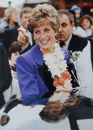 princess diana pinterest fans pin by ae diner on princess diana pinterest diana princess