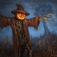 Halloween Scarecrow Costume 18 Scarecrows Images Scarecrows Halloween
