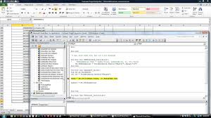 excel vba tips n tricks 42 put info on userform and save it to the