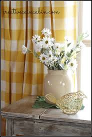 Checkered Curtains by Green Bay Packers Shower Curtain Home Decoration Ideas