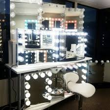 Vanity Discount Code Impressions Vanity 152 Photos U0026 67 Reviews Cosmetics U0026 Beauty