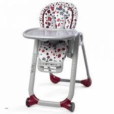 les de bureau ikea chaise fer forgé ikea awesome siege de bureau ikea siege de bureau