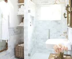 country cottage bathroom ideas best country teal bathrooms ideas on country style