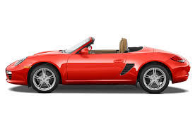 convertible porsche red 2010 porsche boxster reviews and rating motor trend
