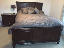 Bedroom Sets With Mattress Included Bedroom Sets With Mattress And Box Spring Included Dddeco Com