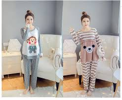 stylish maternity clothes 2018 fashion maternity clothes cotton maternity pajamas