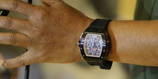 Jam Tangan Alba Yang Asli Dan Palsu cara mudah membedakan jam tangan orisinal dan tiruan kompas