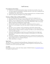 Legal Resume Objective Resume Tips For Paralegal Internship Resume Objectives Cover
