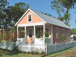simple houses trendy simple small house models 4 home ideas