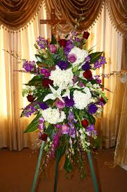 Funeral Flower Bouquets - 278 best casket sprays images on pinterest flower arrangements