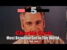 Beautiful Girl Meme - charlie rich most beautiful girl in the world karaoke youtube