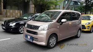 lexus van malaysia daihatsu move spied in malaysia previews upcoming perodua kenari