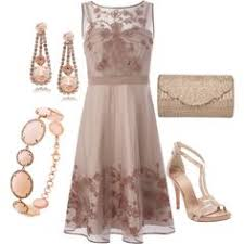 dresses for guests to wear to a wedding 24 chic fall wedding guest for happywedd com