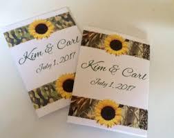 Camo Wedding Centerpieces by Camo Wedding Etsy