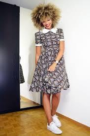 plus robe de mariã e les 25 meilleures idées de la catégorie model pagne africain sur