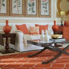 Capel Rugs Com Interior Interesting Pattern Capel Rugs Decor For Your