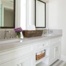 cottage bathroom design cottage bathrooms design ideas