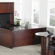 Office Furniture Delivery by Okc Office Furniture 17 Photos Office Equipment 113 Nw 13th