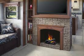 Fireplace Surrounds Lowes by Glamorous Electric Fireplace Surround Kits Images Decoration Ideas