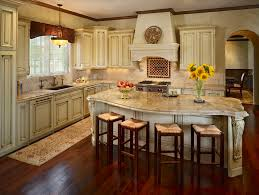 corbels for granite kitchen traditional with breakfast bar crown