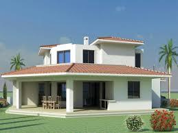 Mediterranean Style Home Interiors Home Ideas Modern Mediterranean Homes Mediterraneanstyle House