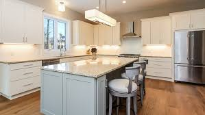 kitchen cabinet door and drawer styles cabinet lingo explained door and drawer styles arbor