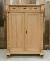 Salvaged Kitchen Cabinets For Sale Antique Victorian Chemist Shop Cabinet For Sale On Salvoweb From