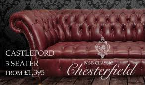 Chesterfield Sofas Manchester Sofas Manchester Newman Bright Showroom Sofa Shop