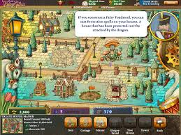 build a lot 7 fairy tales download and play on pc youdagames com