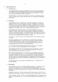 ub 04 manual service manual of braun ts 45