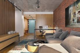 luxury interior design home 5 small studio apartments with beautiful design