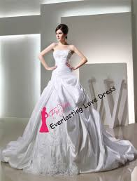 pin up wedding dresses 1950s pin up audrey wedding dress in a