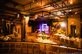 wedding reception venues in new york ny the knot