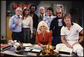 real thanksgiving the real story behind wkrp u0027s thanksgiving turkey drop episode