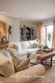1065 best living rooms images on pinterest french country living