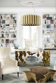 cozy home interior design 25 decorating ideas for a cozy home decor